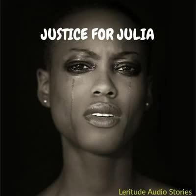 Justice for julia