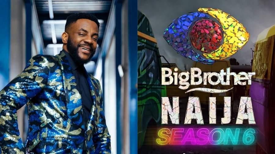 big brother naija 2021