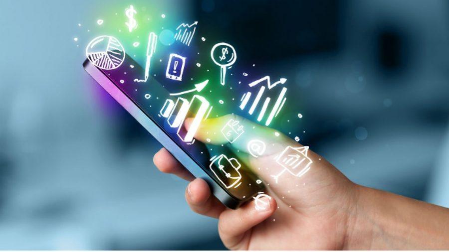 fintech apps in nigeria