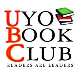 uyo book club