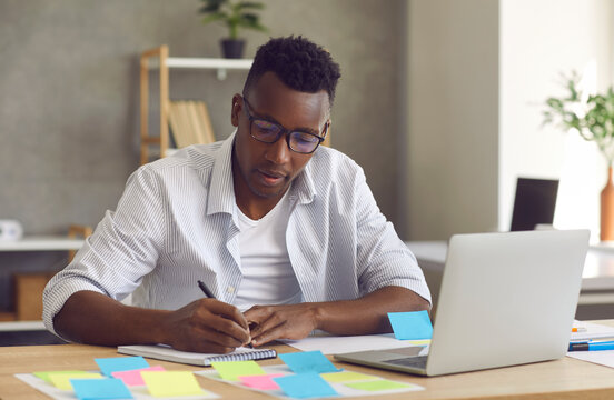 how to write better and make money in nigeria