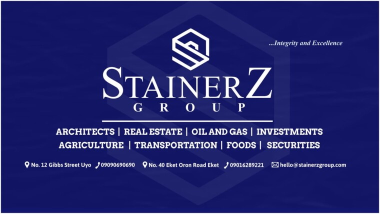 stainerz group